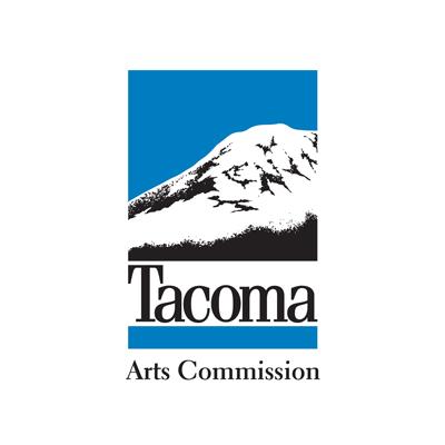 Tacoma-Arts-Com.jpg