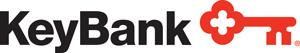 keybank-sponsor.png