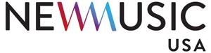 New-Music-USA-Logo_Rainbow.png