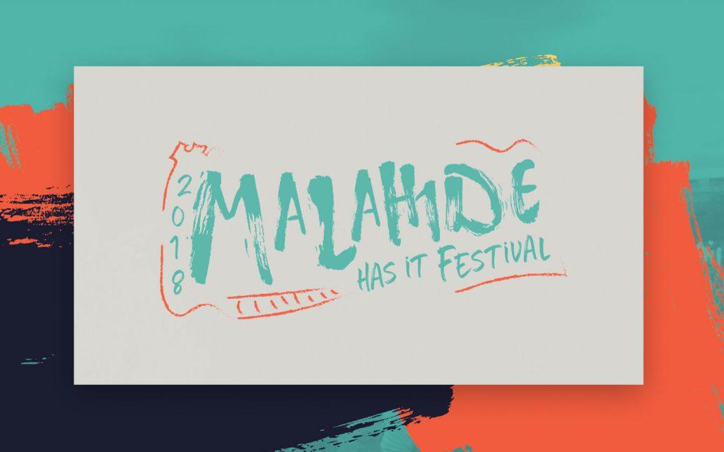 malahide has it festival