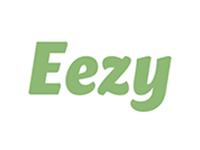 eezy.png
