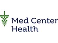 med-center-health.png