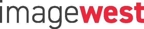 main-logotype.png