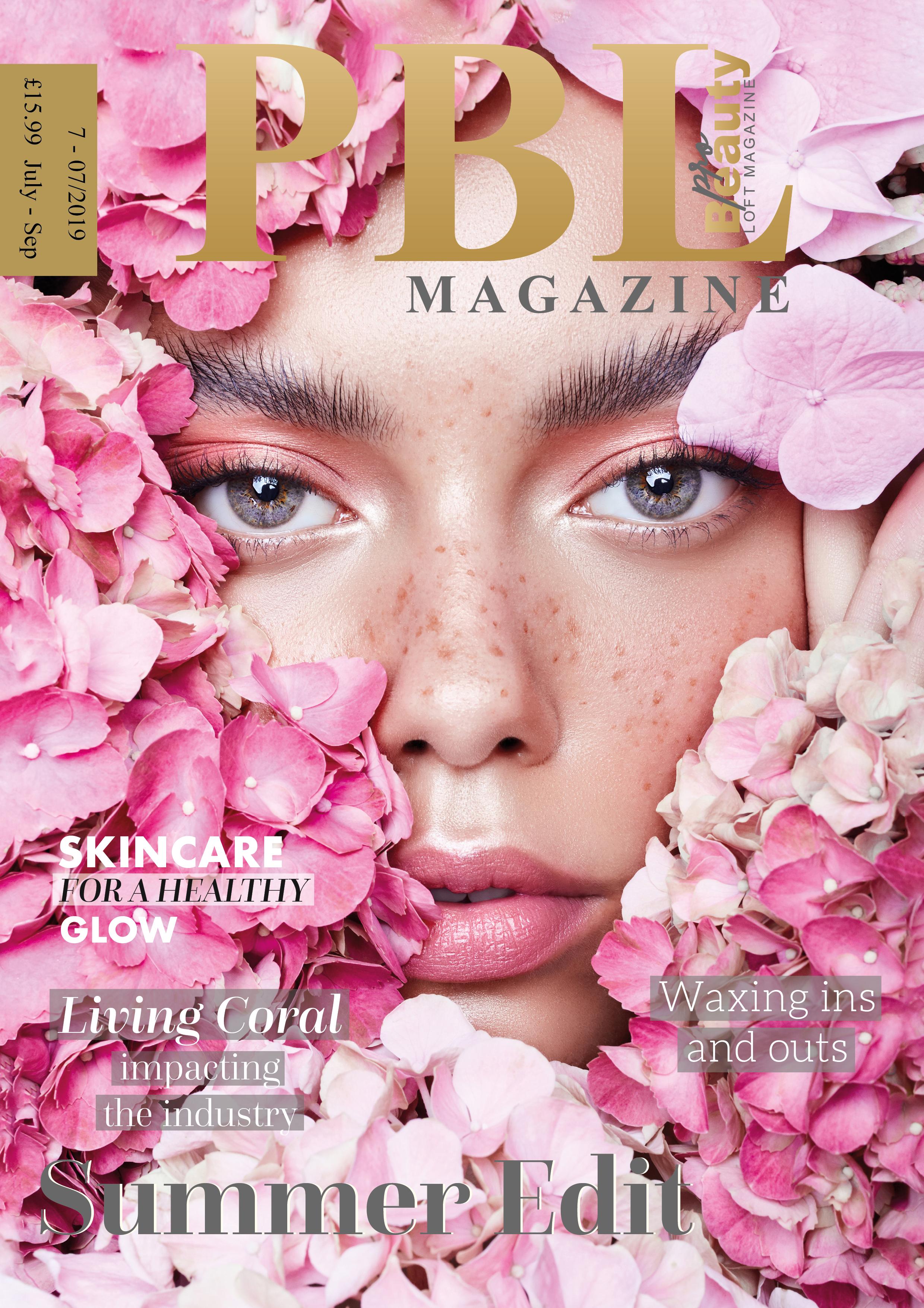 July - September Magazine.png