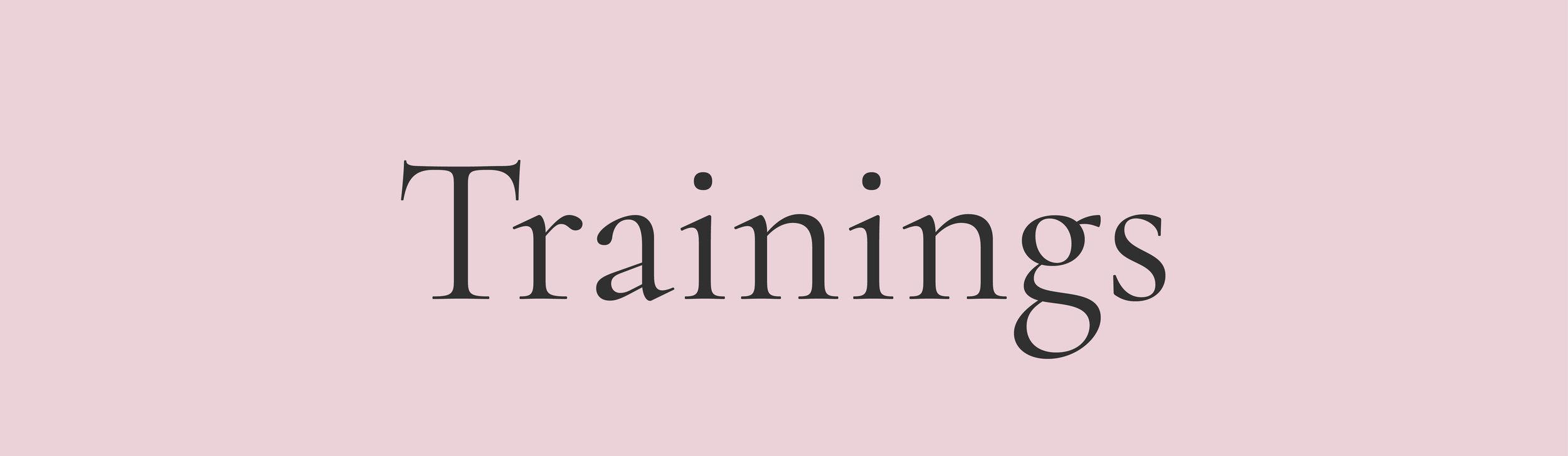 trainings 3.jpg