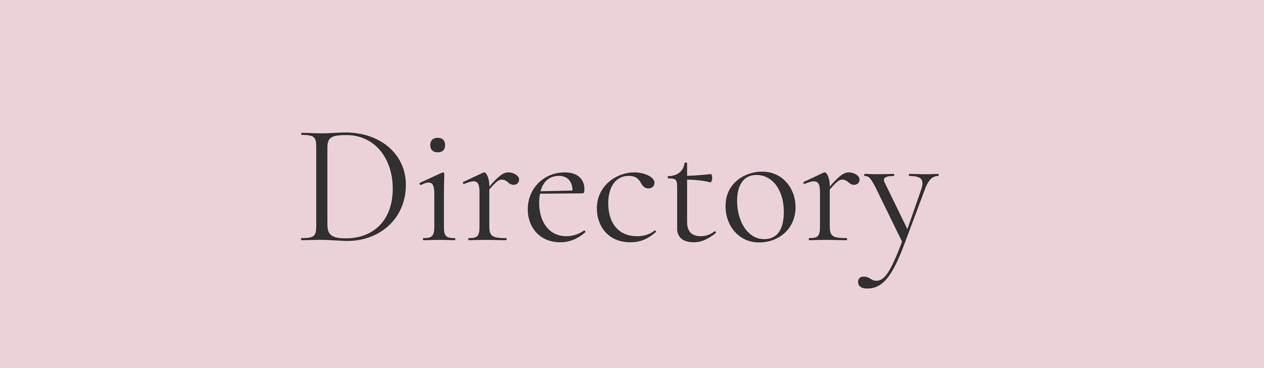 Directory 3.jpg