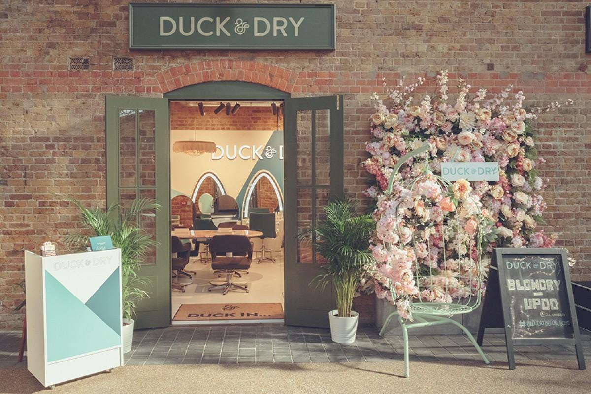 duck--dry-spitalfields__large.jpg