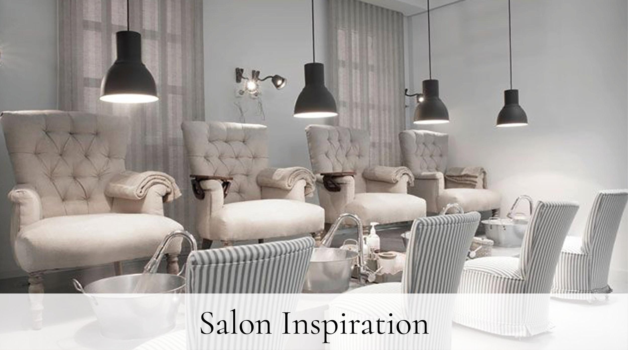 Salon Inspiration 1998.jpg