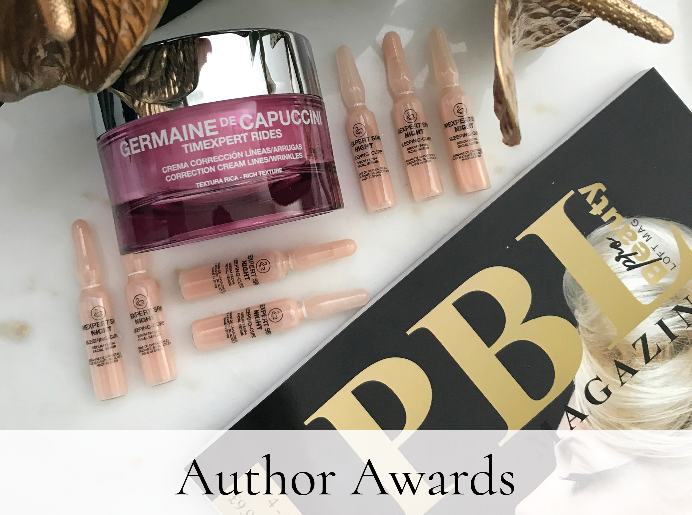 Auhtor Awards901830.jpg