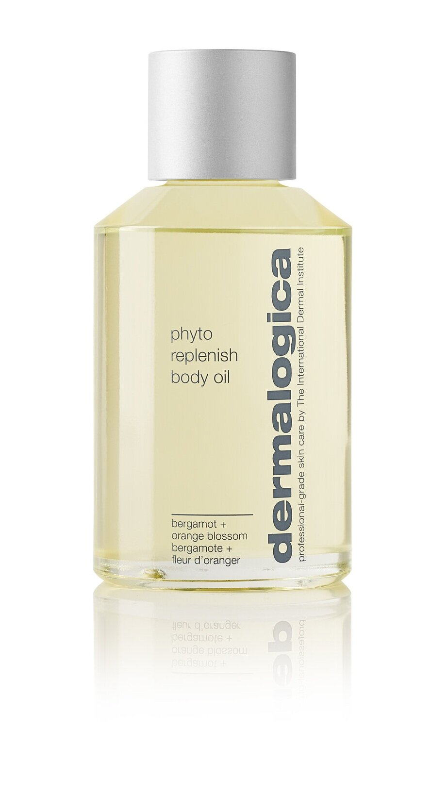 Dermalogica+Phyto+Replenish+Body+Oil+-+launching+7th+October+%281%29.jpg