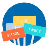 2019 - social media.fw.png