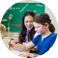 Pasadena Education Network