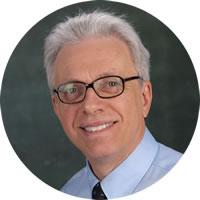 Mark Bernhard, D.O.