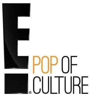 e-channel-new-logo.jpg