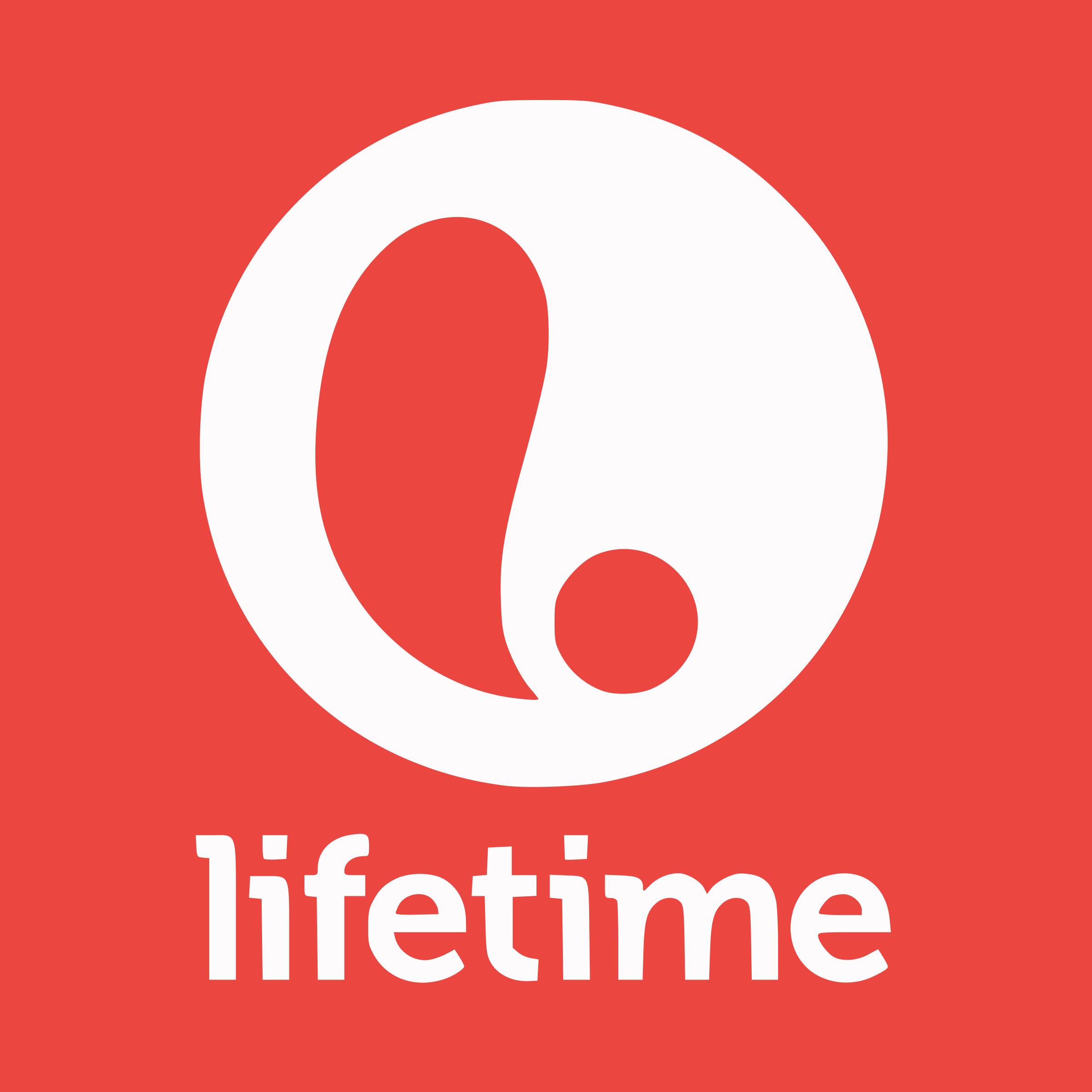 lifetime-2-logo-png-transparent.png