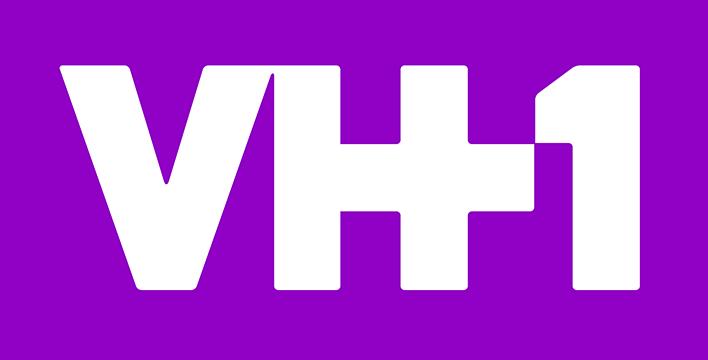 VH1_LOGO_2017.png