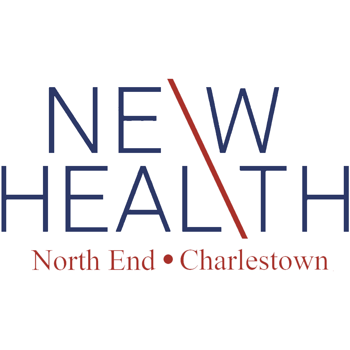 newhealthlogo - use for printed materials.png