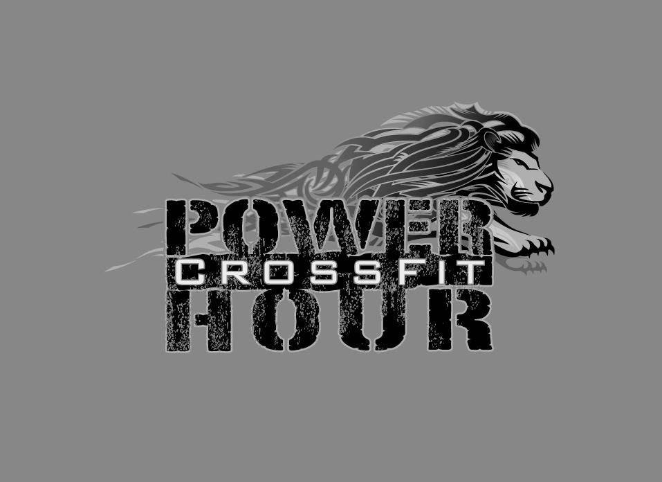 Bob Capece   Coach  Credentials: CrossFit Level 1