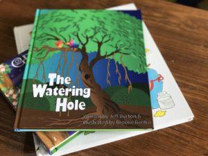 Watering-Hole-2-300x225.jpg