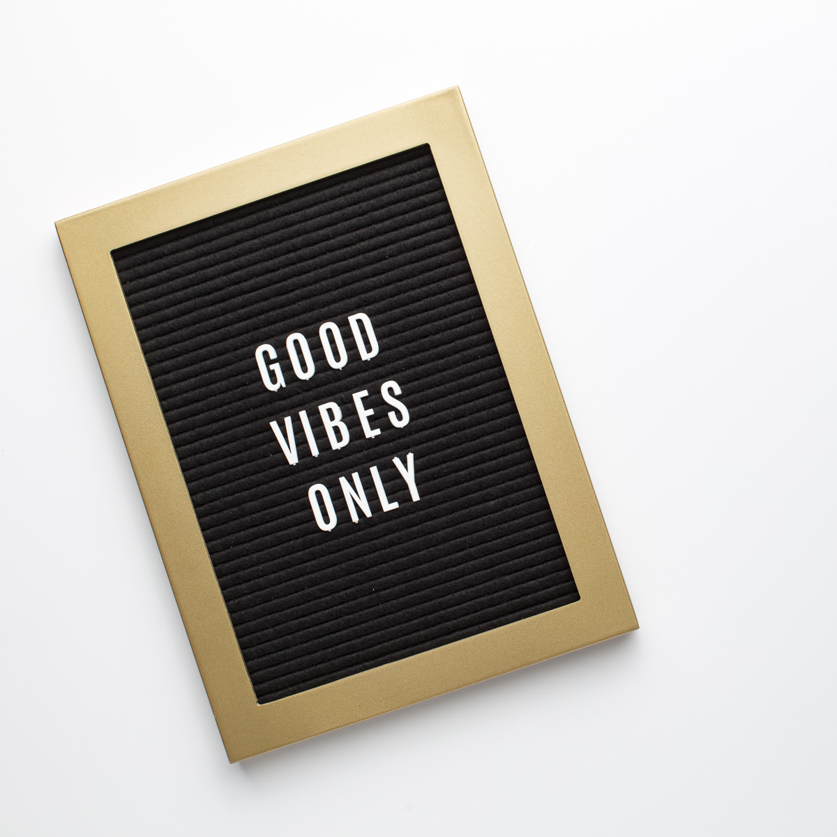 Letterboards_Social Squares_Styled Stock_0170.JPG