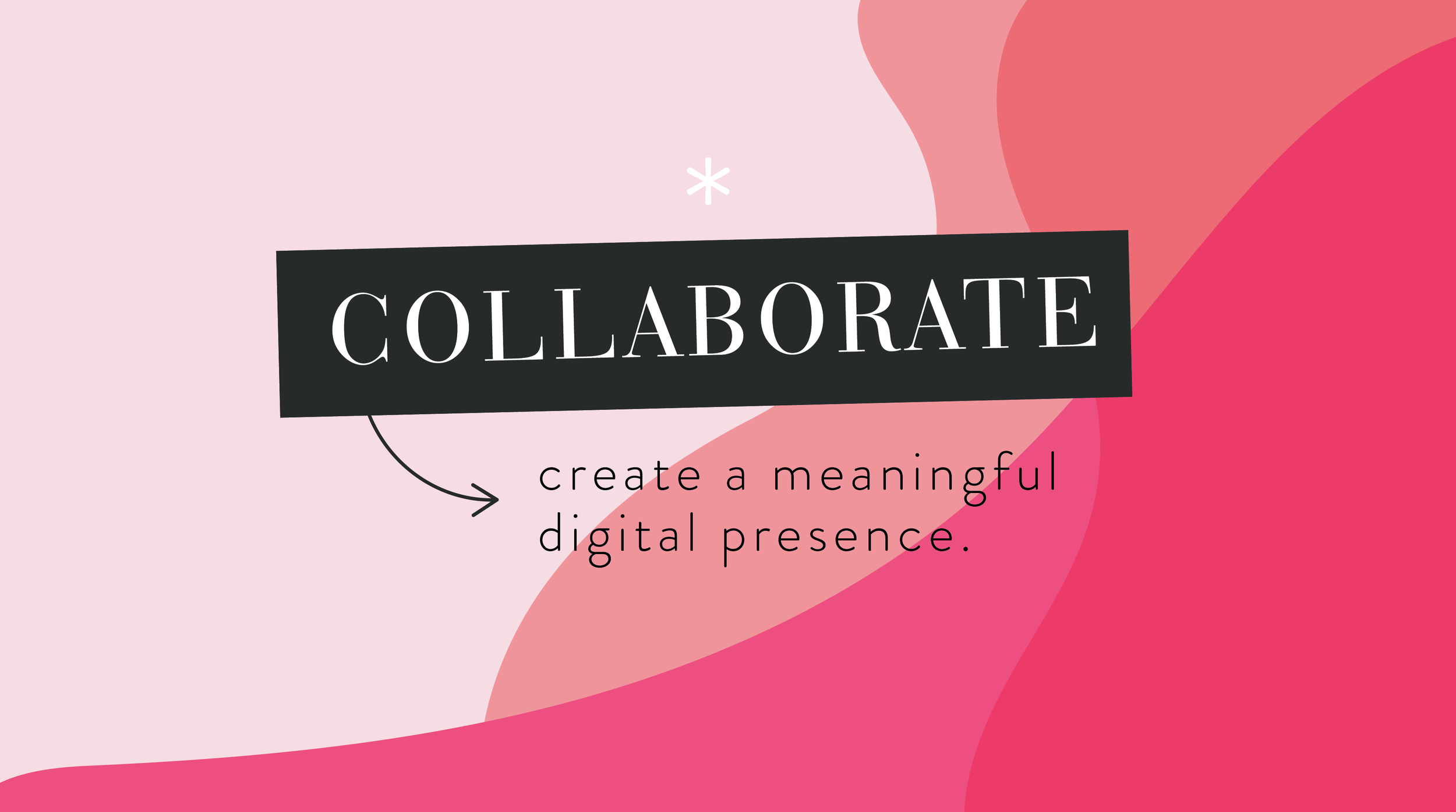 collaborate.png