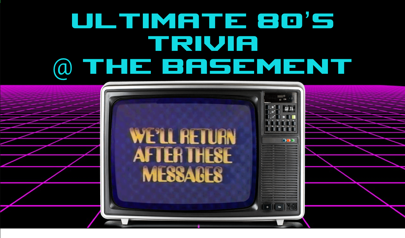 80's Trivia.png