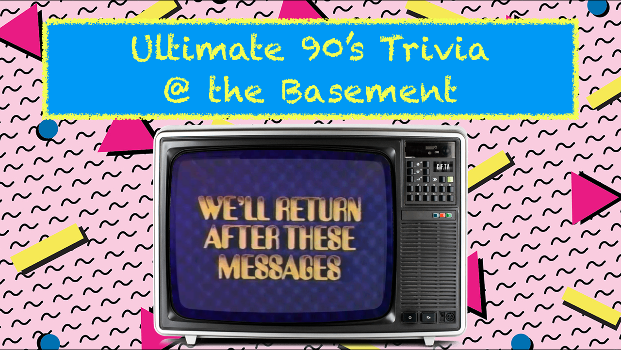 90's Trivia.png