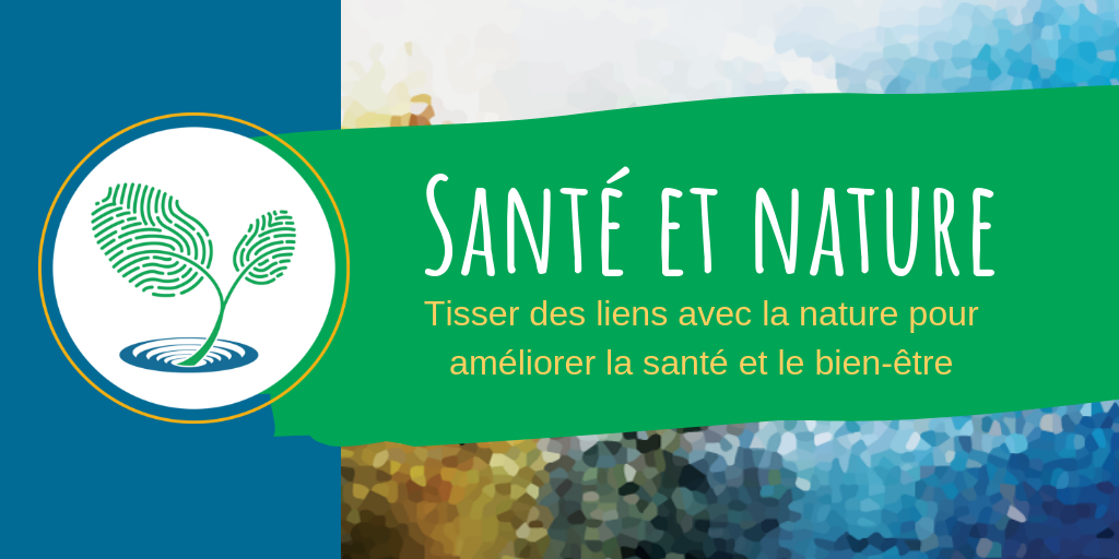 Santé et nature.png