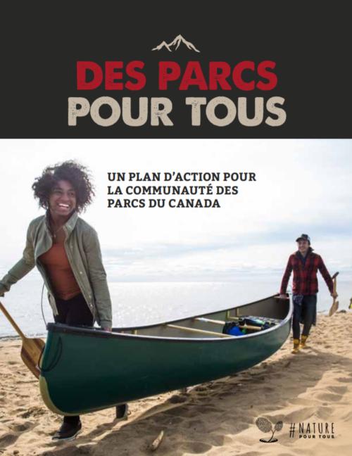 Publié en  français , et en  anglais .