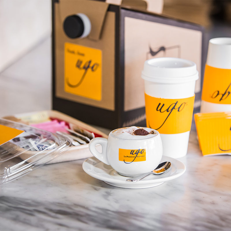UgoCafe-Menu-Catering-Image01.jpg