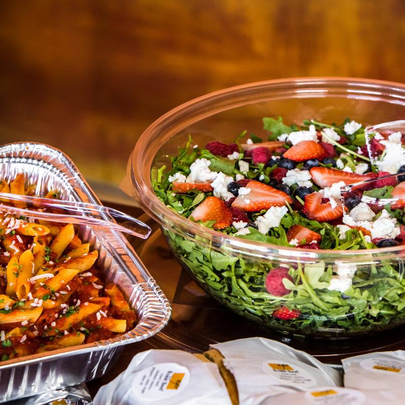 UgoCafe-Menu-Catering-Image02.jpg