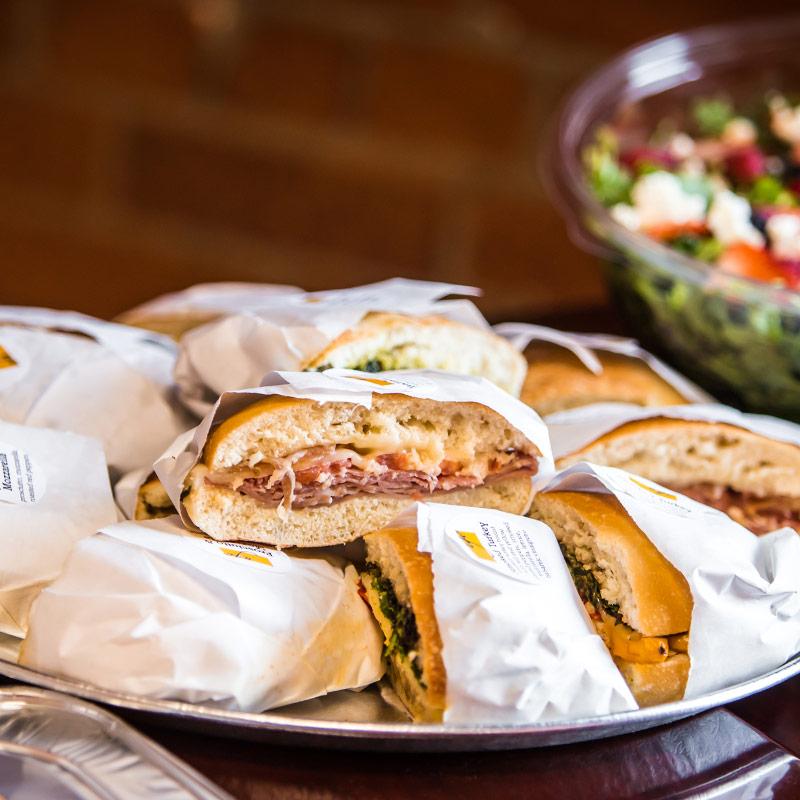 UgoCafe-Menu-Catering-Image03.jpg