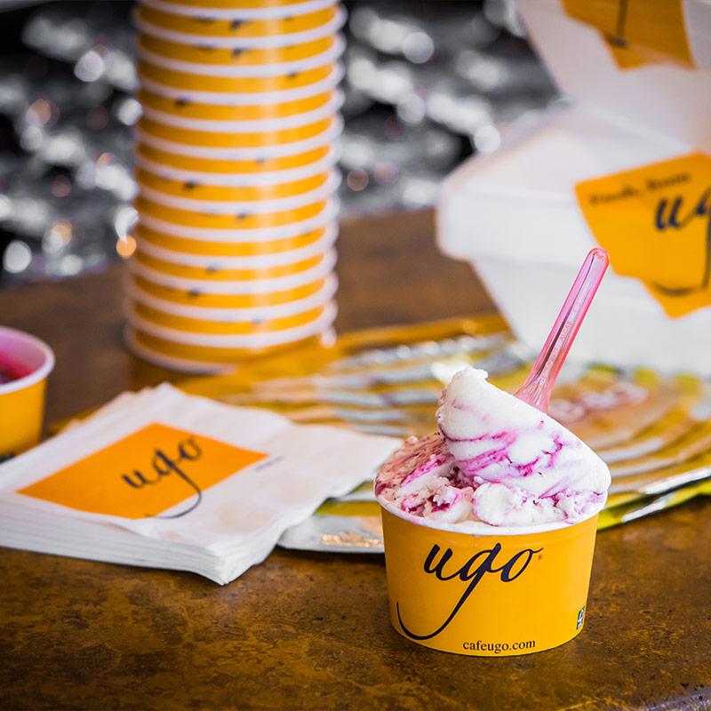 UgoCafe-Menu-Catering-Image04.jpg