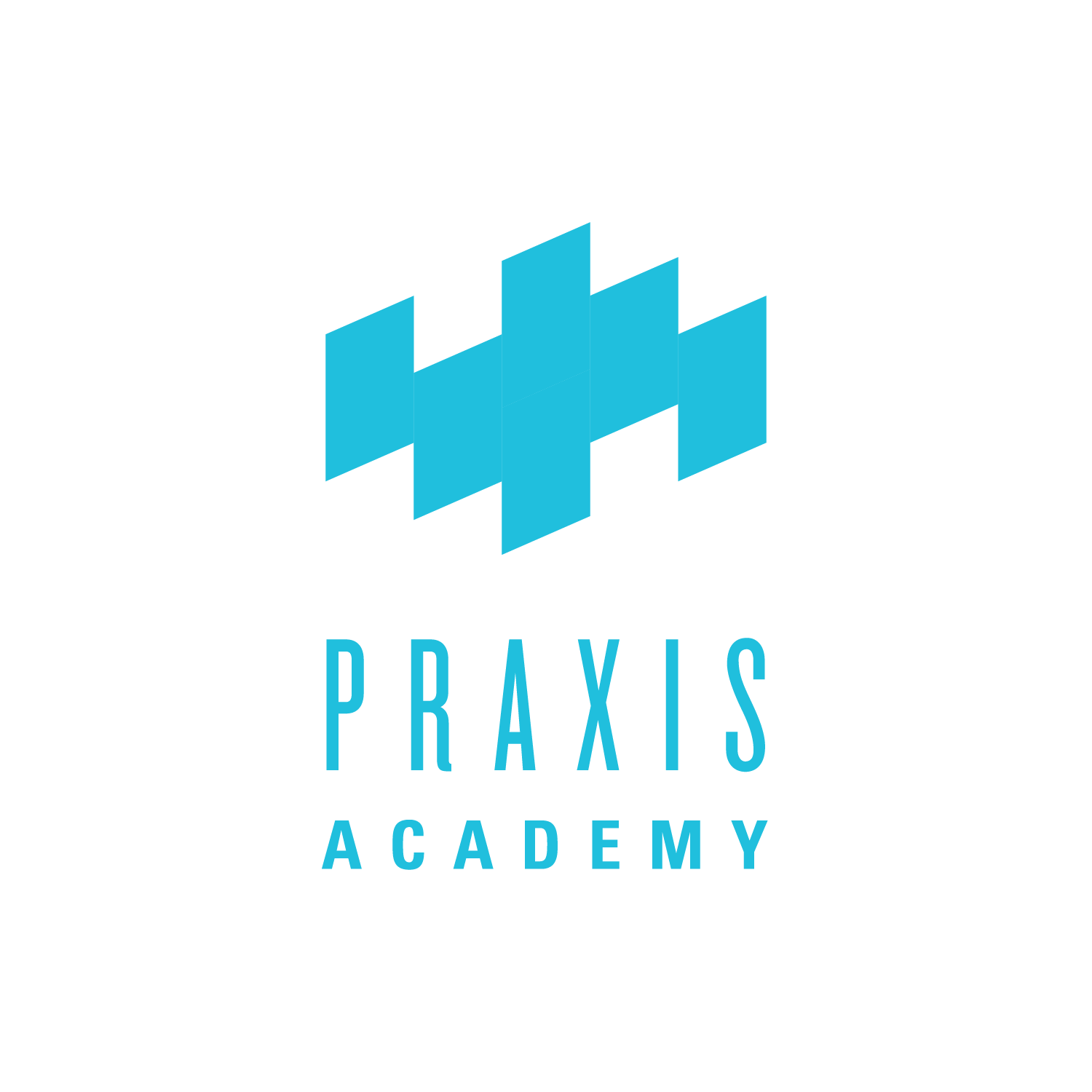 Academy_logo_color.png