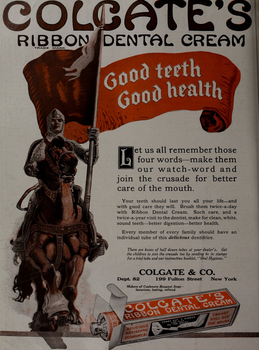 Good_Teeth_Good_Health,_Colgate's_Ribbon_Dental_Cream,_1913_(2).jpg