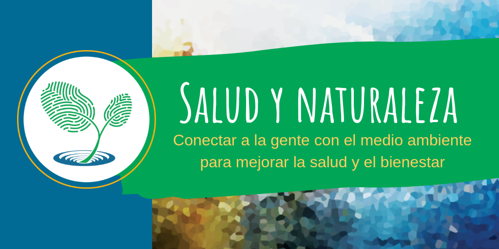 Salud y naturaleza .png