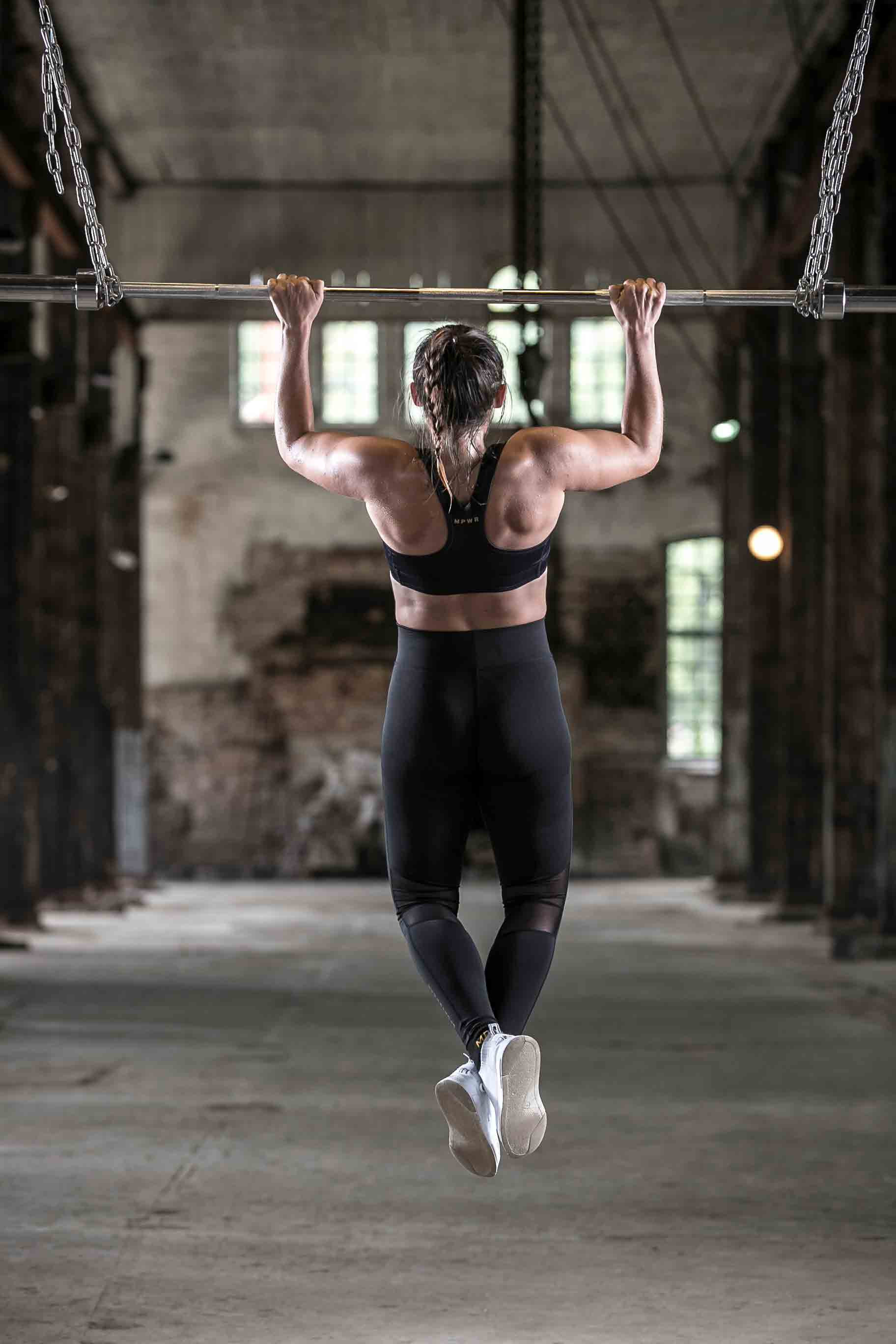 power-by-lisa-goteborg-fitness-06.jpg