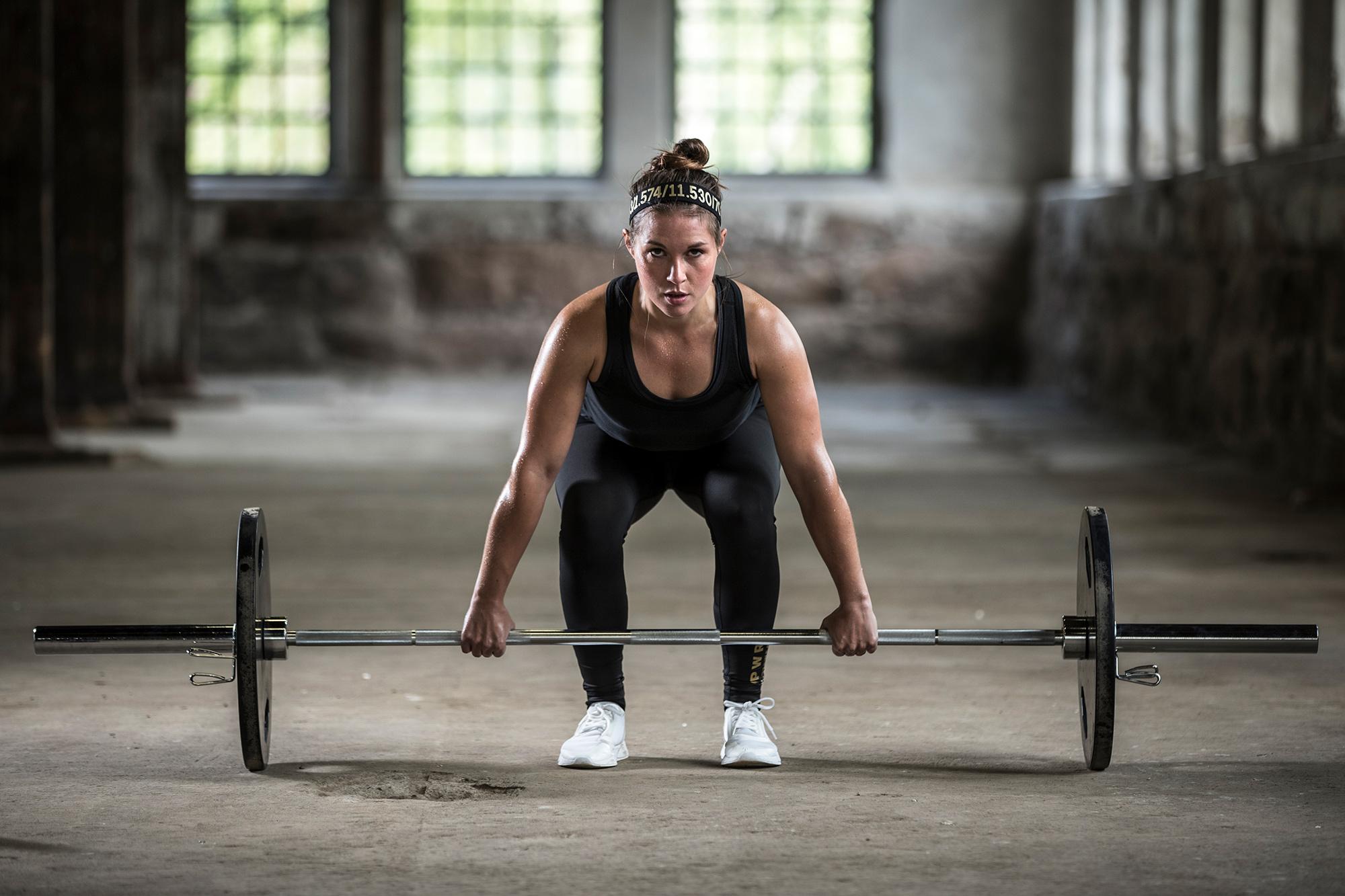 power-by-lisa-goteborg-fitness-07.jpg