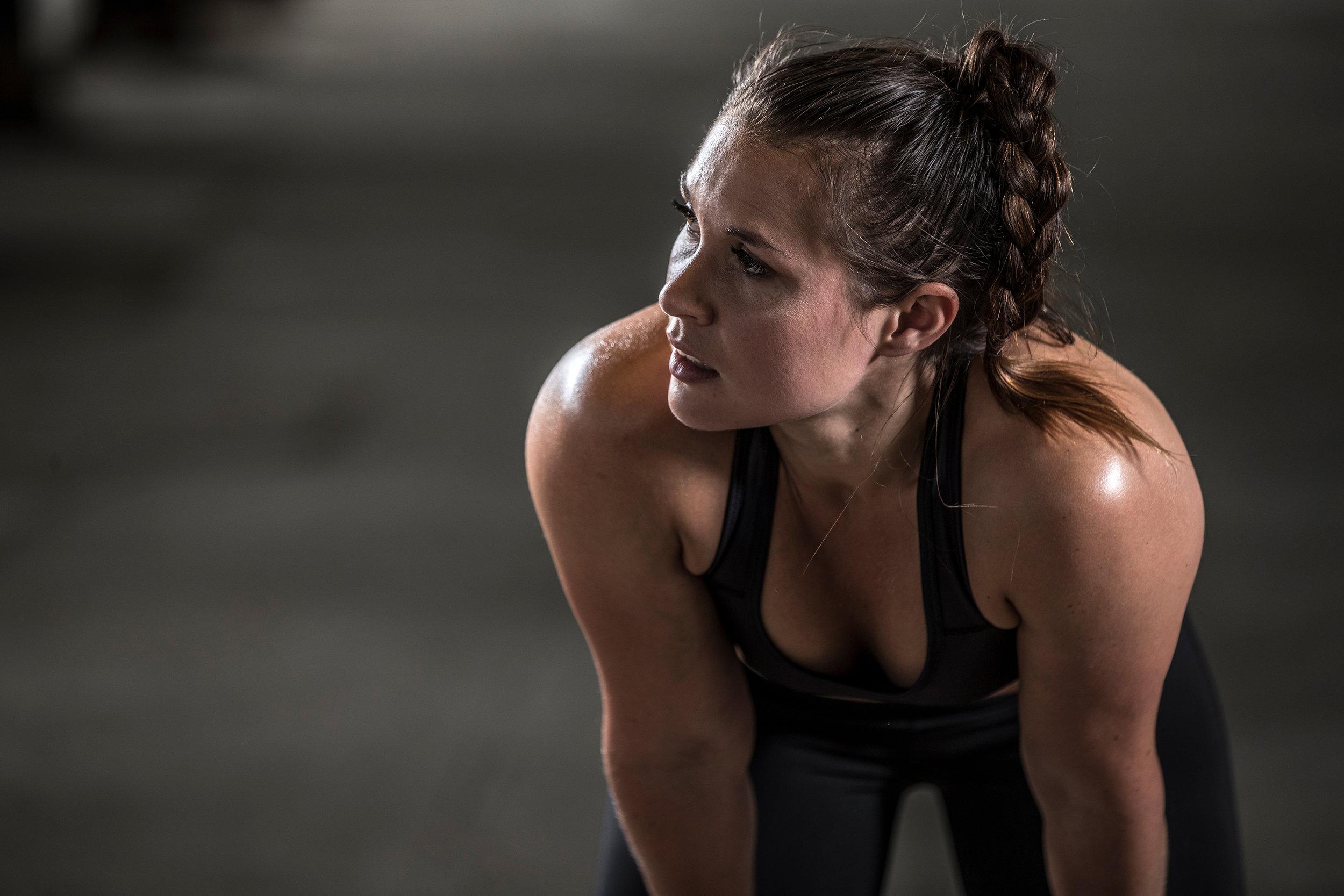 power-by-lisa-goteborg-fitness-02.jpg
