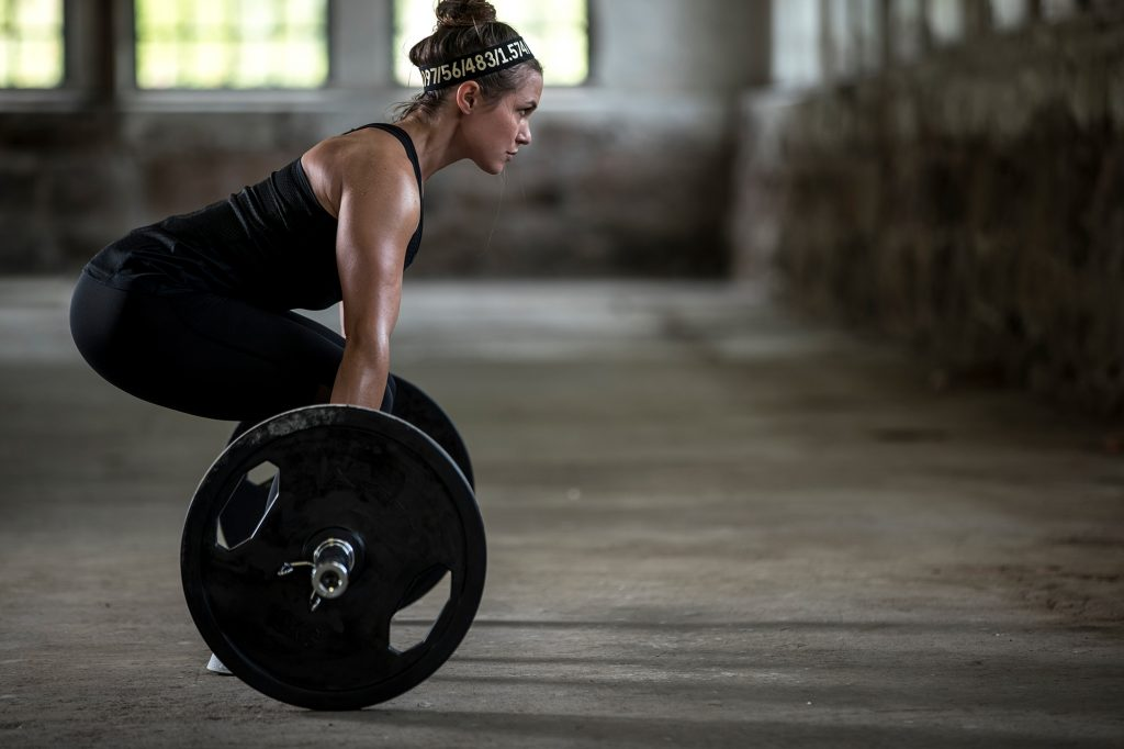power-by-lisa-goteborg-fitness-08-1024x682.jpg