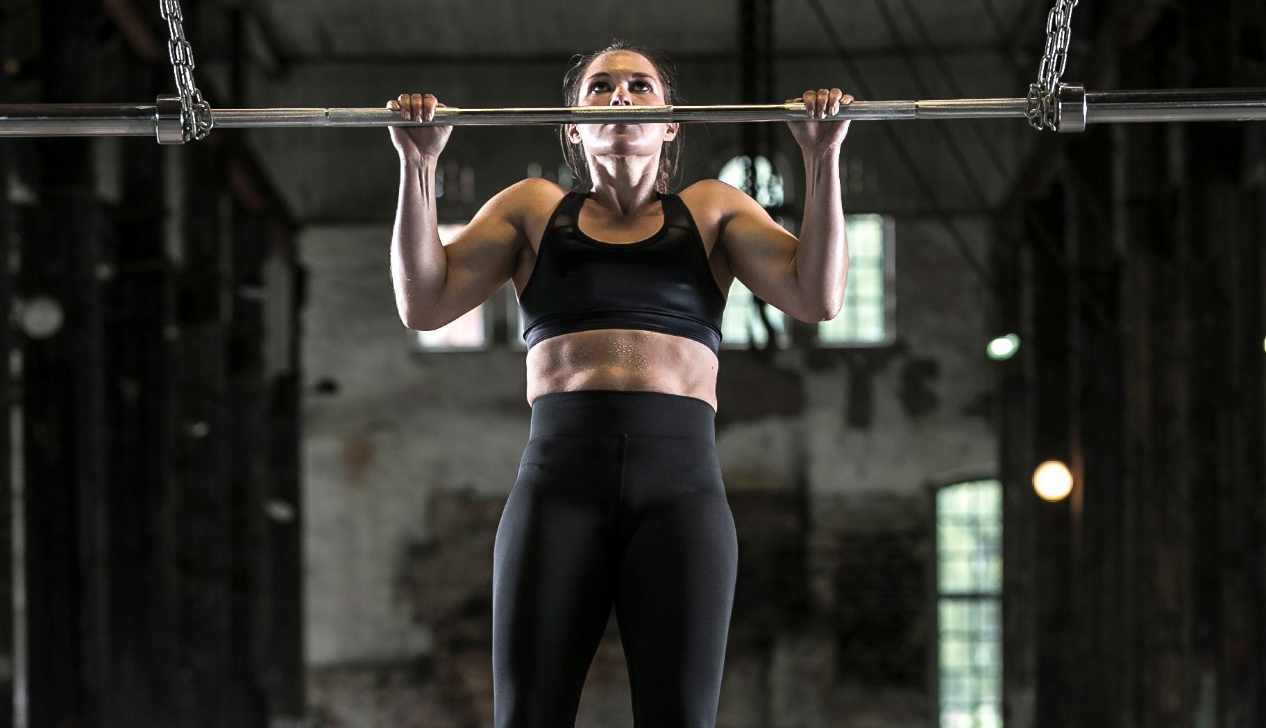power-by-lisa-wilborg-goteborg-fitness-11.jpg