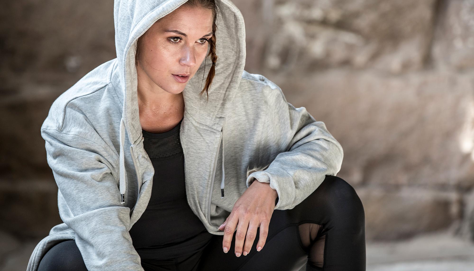 power-by-lisa-wilborg-goteborg-fitness-10.jpg