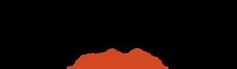 ninthward-logo.png
