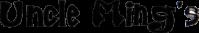 unclemings-logo.png