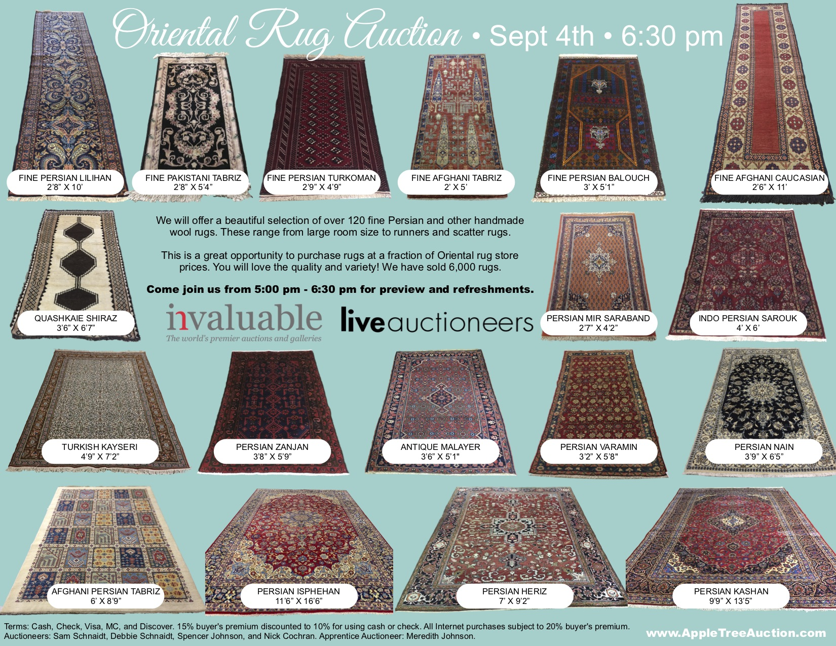 September 2019 Oriental Rug Auction 8.20.jpg