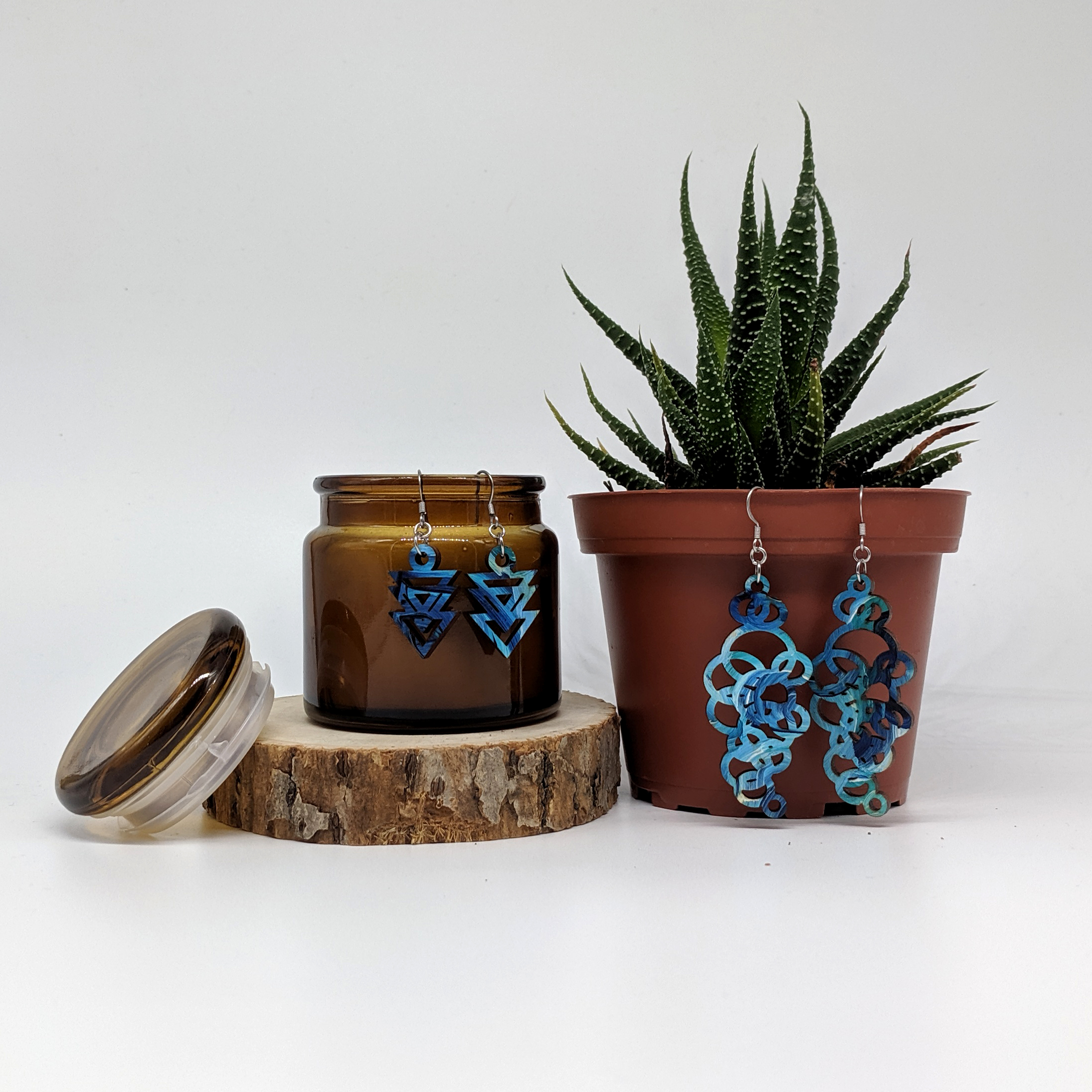 abstract earrings with succulents.jpg