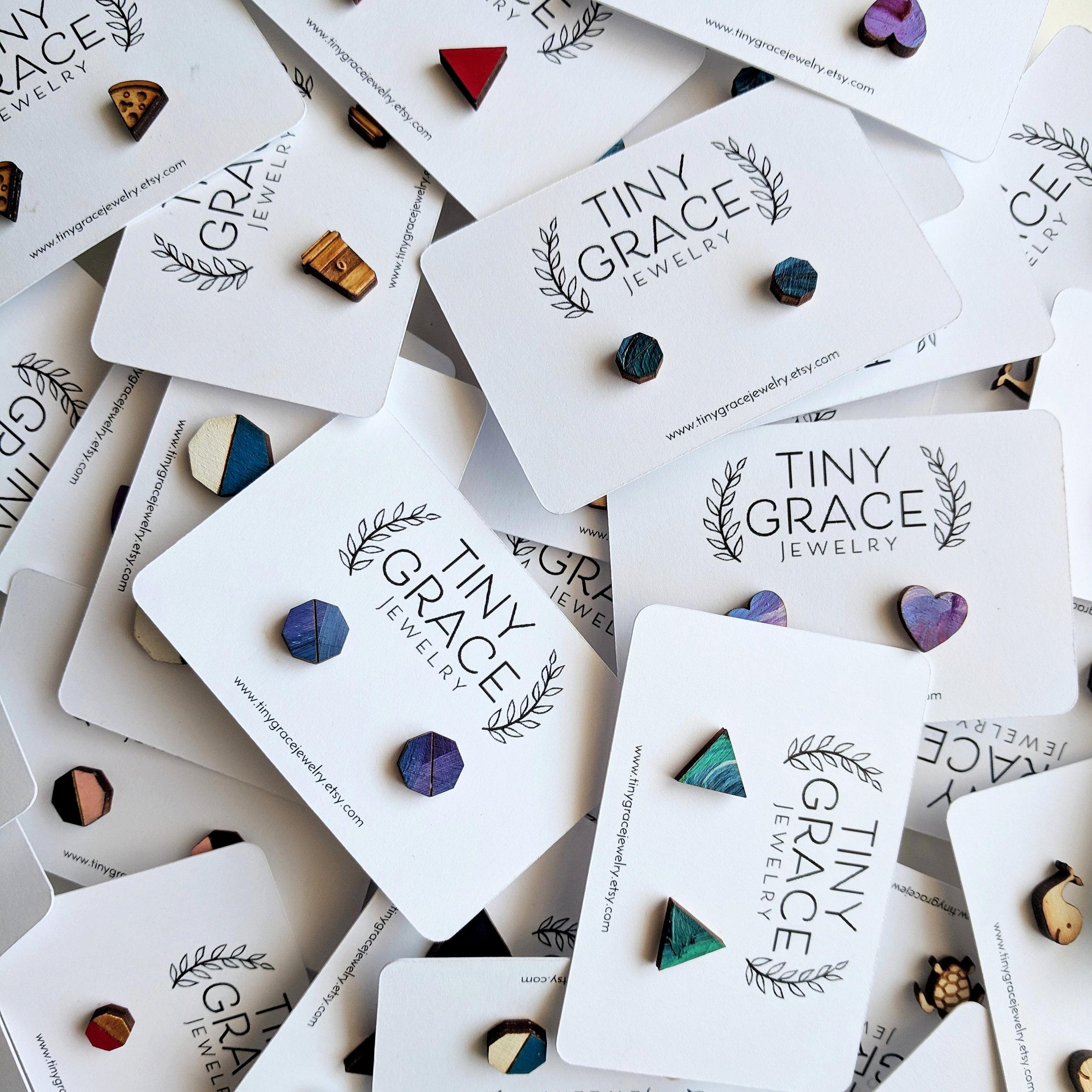 earrings on cards.jpg