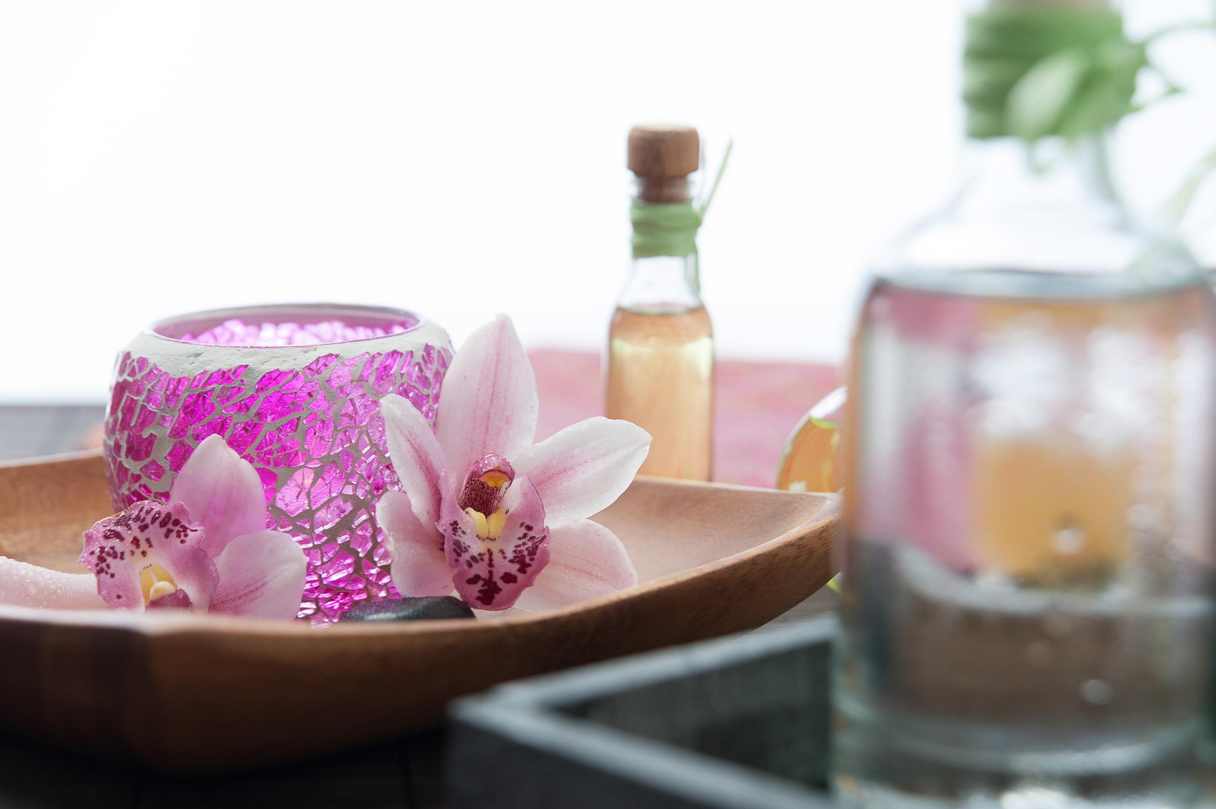 Aroma-Thai-Massage-Berlin-9Impressionen.jpg