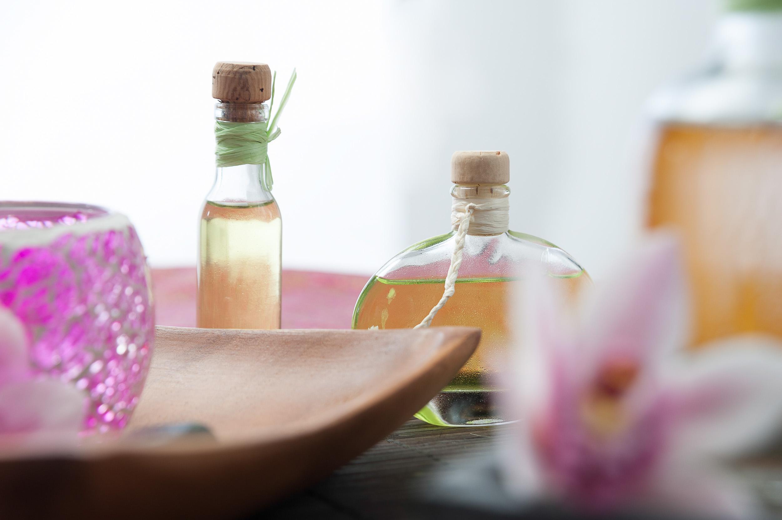 Aroma-Thai-Massage-Berlin-10Impressionen.jpg