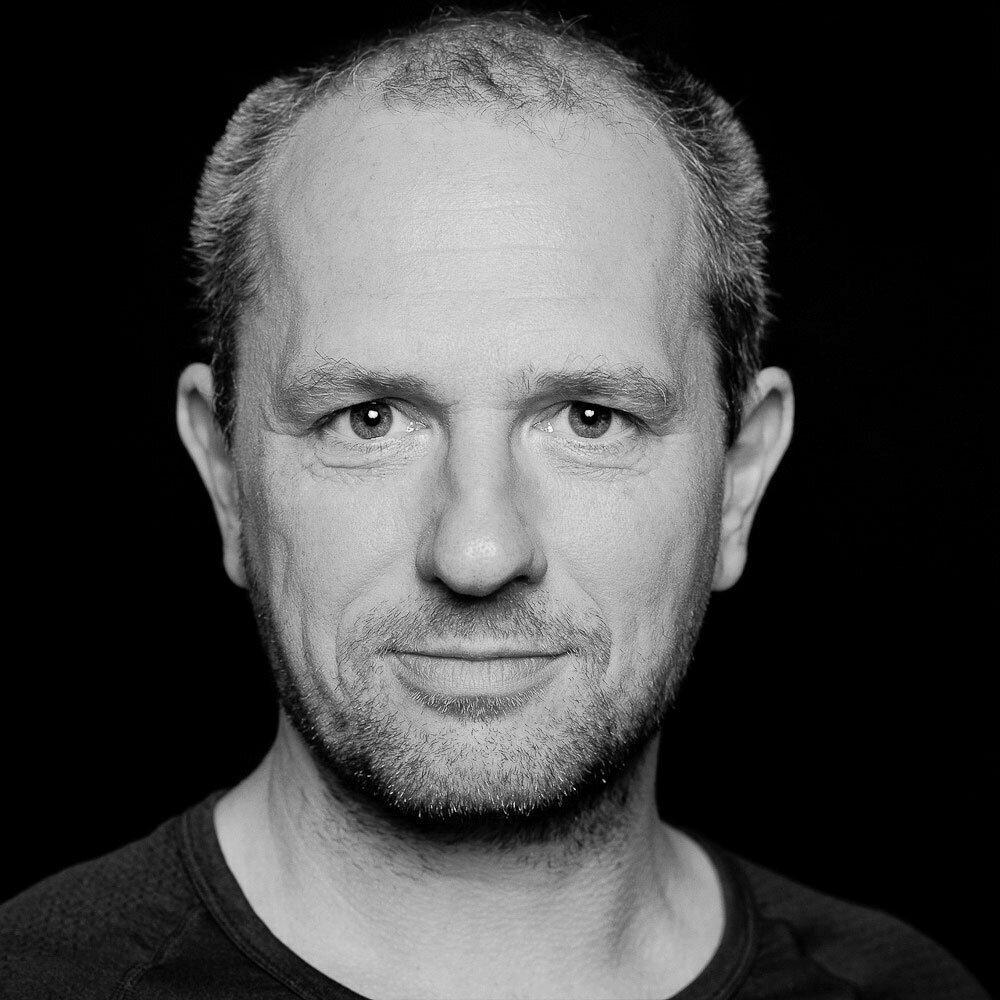 Daniel Kause - Fotograf seit 1995, Meisterfotograf seit 2003